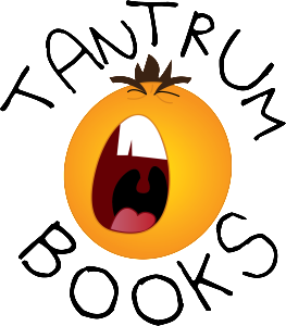Tantrum-Books-HiRes-263x300